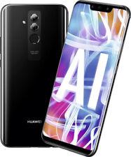 DND 51092rak Huawei Mate 20 Lite Black