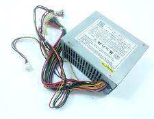 CWT Channel Well CWT-150MDP 150W 20 Pin Desktop PSU Power Supply