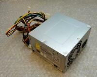 Delta DPS-300AB-57 A 300W ATX Power Supply Unit / PSU 24-Pin, SATA & IDE