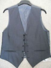 Marks and Spencer Business Waistcoats for Men