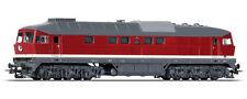 Roco H0 Diesellokomotive BR 132 097-7 Dr