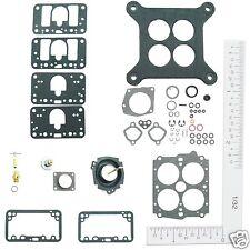 Walker Products 151069 Carburetor Repair Kit (H-4) CHEV/GMC TRUCK (8) 1983-90
