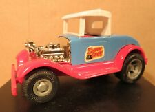 Vintage Tonka Super Cart Hot Rod