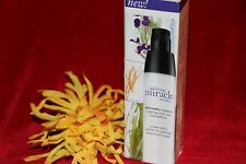 PHILOSOPHY UPLIFTING MIRACLE WORKER INSTANT EFFECT BOOSTER FULL SIZE 1 OZ IN BOX