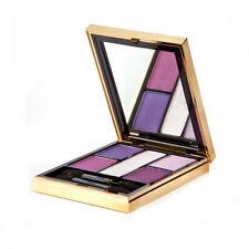 efc5e0d361a Yves Saint Laurent Eye Shadows for sale | eBay