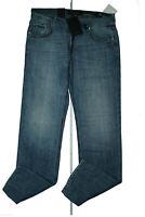 BALDESSARINI Jeans Jack 16501 Men's Jeans Pants Regular Fit W36 L34 36/34 New G6