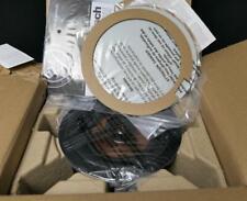 Klipsch PRO-180RPC In-Ceiling Speaker