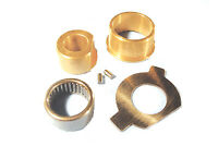 Cam Cover Bushing Kit for Harley Davidson 1973-1992 Touring 10-8260 V-Twin  D6