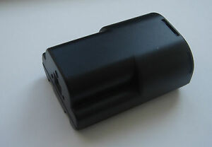 2 x Batteries NB-5H NB5H pour CANON PowerShot 600 S20 A50 A5 D350 en France