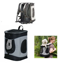 Trixie Dog Carriers & Totes
