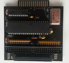SCSI CDTV Commodore Amiga 50/68 pin