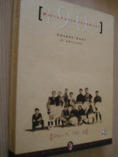 Volume Book Bologna FC 1909 Novant Health' Years By Thrills