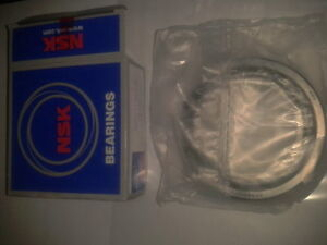 HOLDEN PIAZZA JR series 3-link REAR,04/1986 - 11/1987,PREMIUM REAR ONE WHEEL KIT