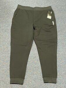 Men's 2XU Aspire Track Pants [