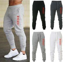 Jordan Activewear for Men for sale | eBay