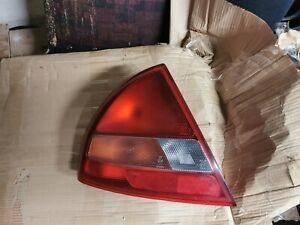 Mitsubishi Lancer evo tail light VI 96-98 EVO6