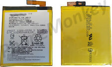 LIS1576ERPC Internal replacement Battery for Sony Xperia M4 Aqua