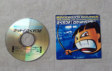 "CD AUDIO MUSIQUE / BROOKLYN BOUNCE ""THE THEME (OF PROGRESSIVE ATTACK)"" CDS 1996"