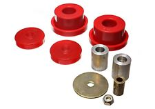 Energy Suspension Differential Mount Bushing Set Rear for 06-14 Charger #5.1115R