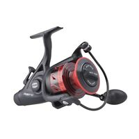 PENN NEW FIERCE III - MK3 LL Live Liner Spinning / Fishing Reel - All Sizes