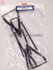 Kyosho FIC-5 F1 Wishbone Arm Sections Vintage modellismo
