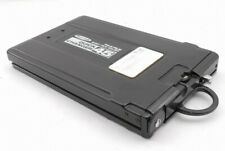 Fuji Fujifilm Quick Changer 45 4x5 Sheet Film Holder *QC365