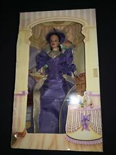 Barbie Mrs. PFE Albee Avon Special Edition NRFB1997 - an Avon exclusive