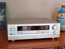 Marantz CDR-1 , CD-Spieler / CD-Recorder