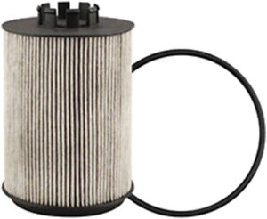 Cooling System Filter fits 2012-2018 Western Star 4800 4900FA,5700XE  BALDWIN