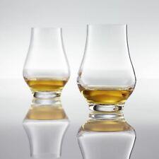 SCHOTT ZWIESEL Whisky Tasting Set Highland - 2 Whiskey Nosing Becher