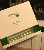 Matrigen Feel+ Fluids Purifying 2ml x 20 amp #tw