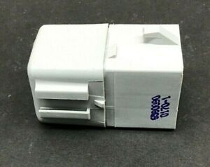 Standard RY70 /RY-70 Dimmer Relay 5-Pin Ford F-150, F-250,F-350 Made In USA