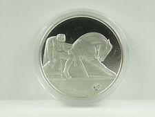 *** 1 Lats Gedenkmünze LETTLAND 2012 PP Proof Karlis Zale Silber Münze Coin ***