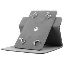 Carcasas, estuches y fundas negro de piel para reproductores MP3 Universal