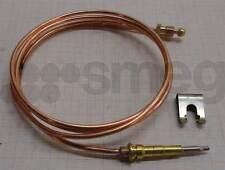 TERMOCOPPIA ORIGINALE PER FORNO CUCINA  A GAS SMEG  60 CM CODICE 948650043