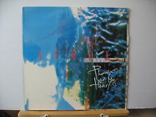 "XYMOX Phoenix of my Heart 1991 WING RECORDS 12"" VINYL SINGLE Free UK Post"