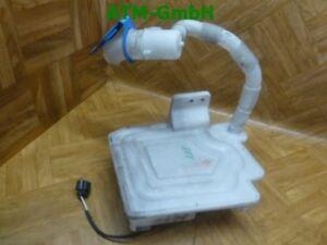 Waschwasserbehälter Waschwasserpumpe Seat Leon 2 1K0955453Q