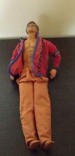 KEN Barbie - Vintage - Mattel 1968 MALAYSIA
