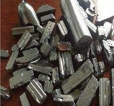 10g grams High Purity 99.999% 5N Germanium Ge #EG6