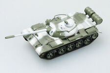 Easy Model 1/72 T-55 - USSR Army # 35026