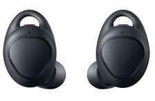 Samsung Gear IconX (2018) Wireless Bluetooth Headphones Earphones - Black