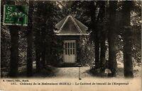 CPA RUEIL Chateau de Malmaison-Le Cabinet de trvail de l'Empereur (413174)