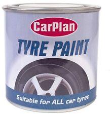 CarPlan Tyre Paint 250ml (543650)