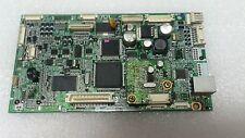 OMRON M5199P V2X USB Control Board Mainboard For WINCOR NIXDORF V2XU card reader