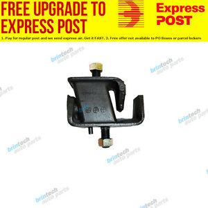 2002 For Toyota Townace KR42R 1.8L 7K Auto & Manual Front Left Hand Engine Mount