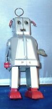LIMITED EDITION-Sparky Robot  MS403 with Serial# 250/082