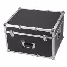 Aluminium Werkzeug Geräte Equipment Lager Koffer Box Kiste Flightcase (62012)