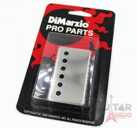 DiMarzio Humbucker Guitar Pickup Cover, F-SPACED - NICKEL, GG1601N