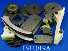 Engine Timing Set-Stock Preferred Components TS11019A