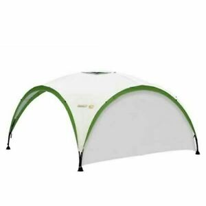 Coleman Event Shelter Sunwall Side Privacy Panel UV Guard Gazebo Camping
